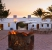 02 Namutoni Camp