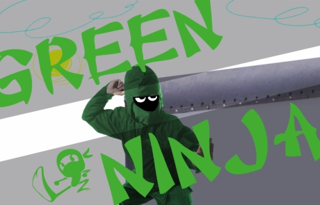 green-heroes