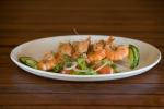 namu-food-01
