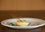 namu-food-03