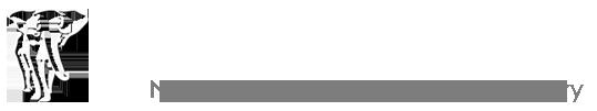 Etosha National Park Logo